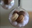 Macarons Noel3 IMG_1597