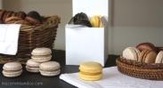 Macarons automne3 IMG_1695