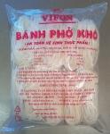 PHO pâtes IMG_2770