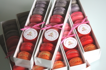 Boîtes macarons Muttertag IMG_2555
