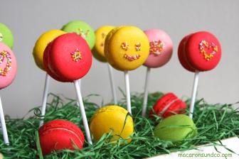 Macarons Pops 2 IMG_3122