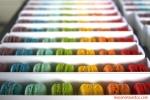 Macarons Regenbogen IMG_3273