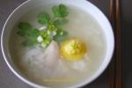 Soupe riz poulet IMG_2256