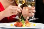 france-gastronomie