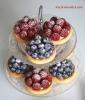 Tartelettes fruits rouges1 IMG_3447
